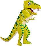 Schultüte - Dino Schulrex - 100cm