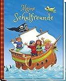 Meine Schulfreunde: Piraten