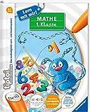 Mathe 1. Klasse (tiptoi® Lern mit mir!)